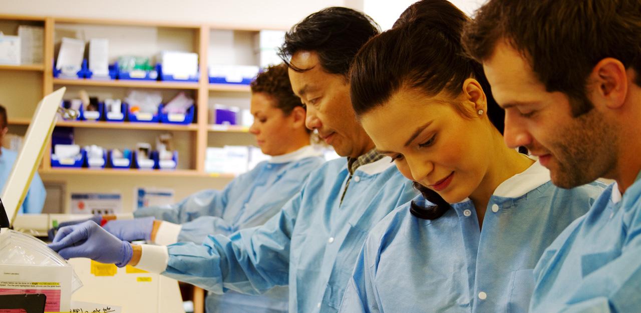kcanimalhealth-rb-lab