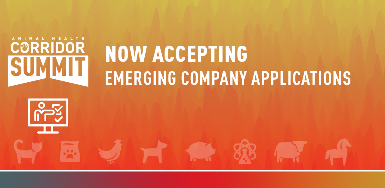 Emerging Company Banner