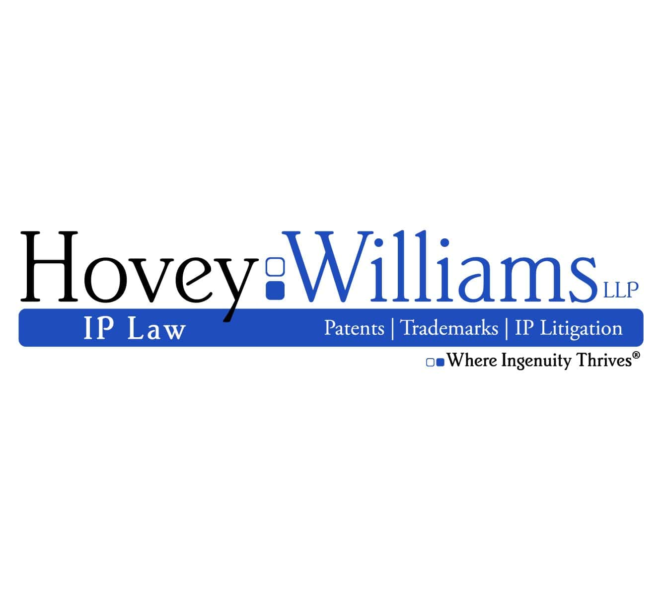 Hovey Williams