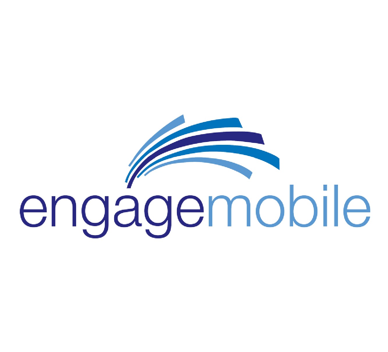 Engage Mobile