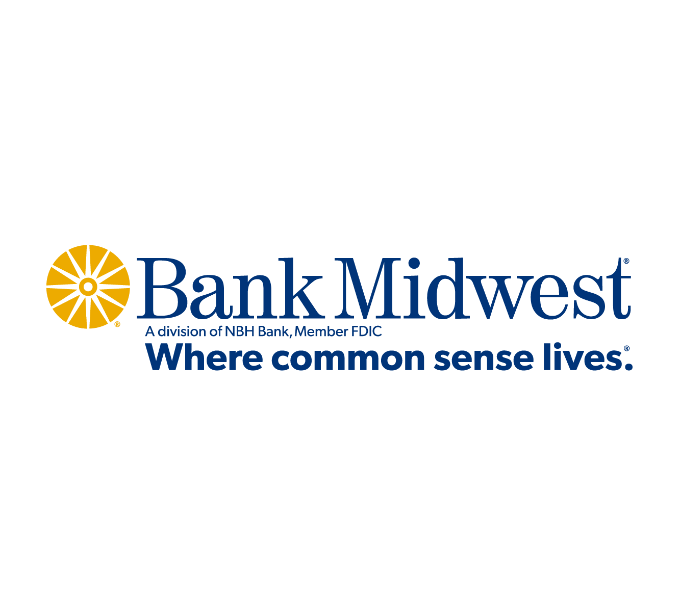 Bank_Midwest-01