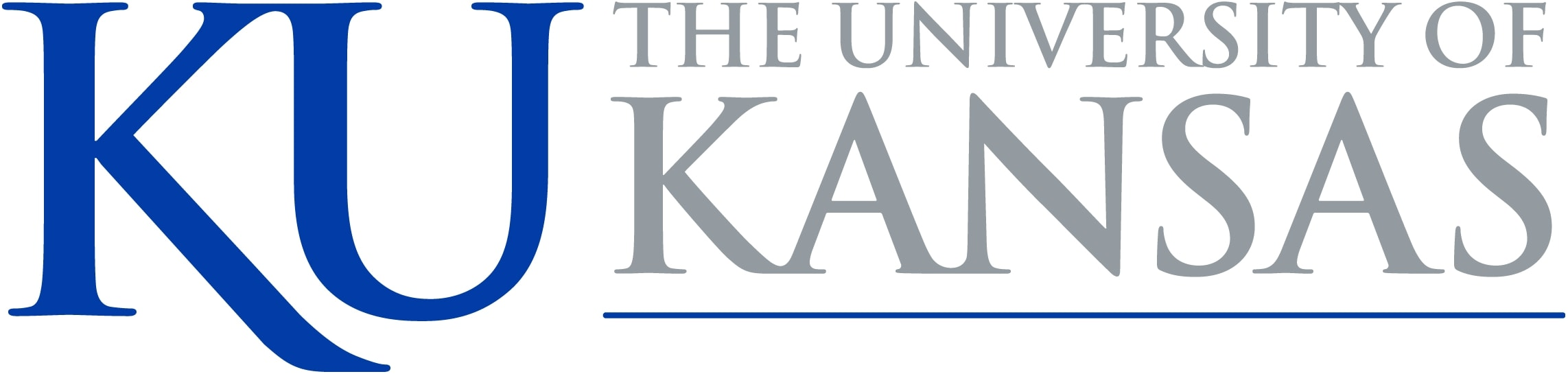 University-of-Kansas-KU-Logo