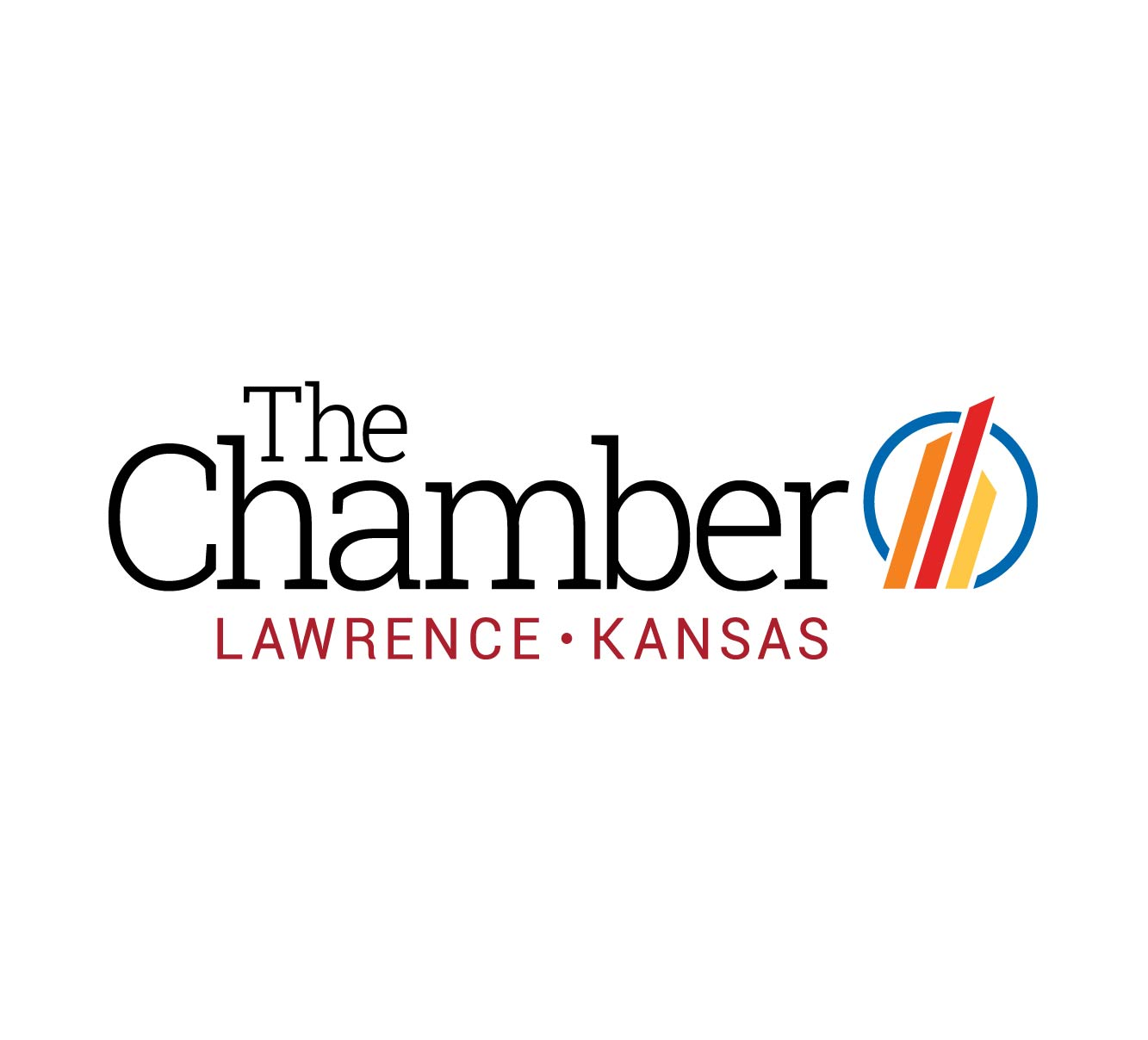 Chamber_Lawrence-01