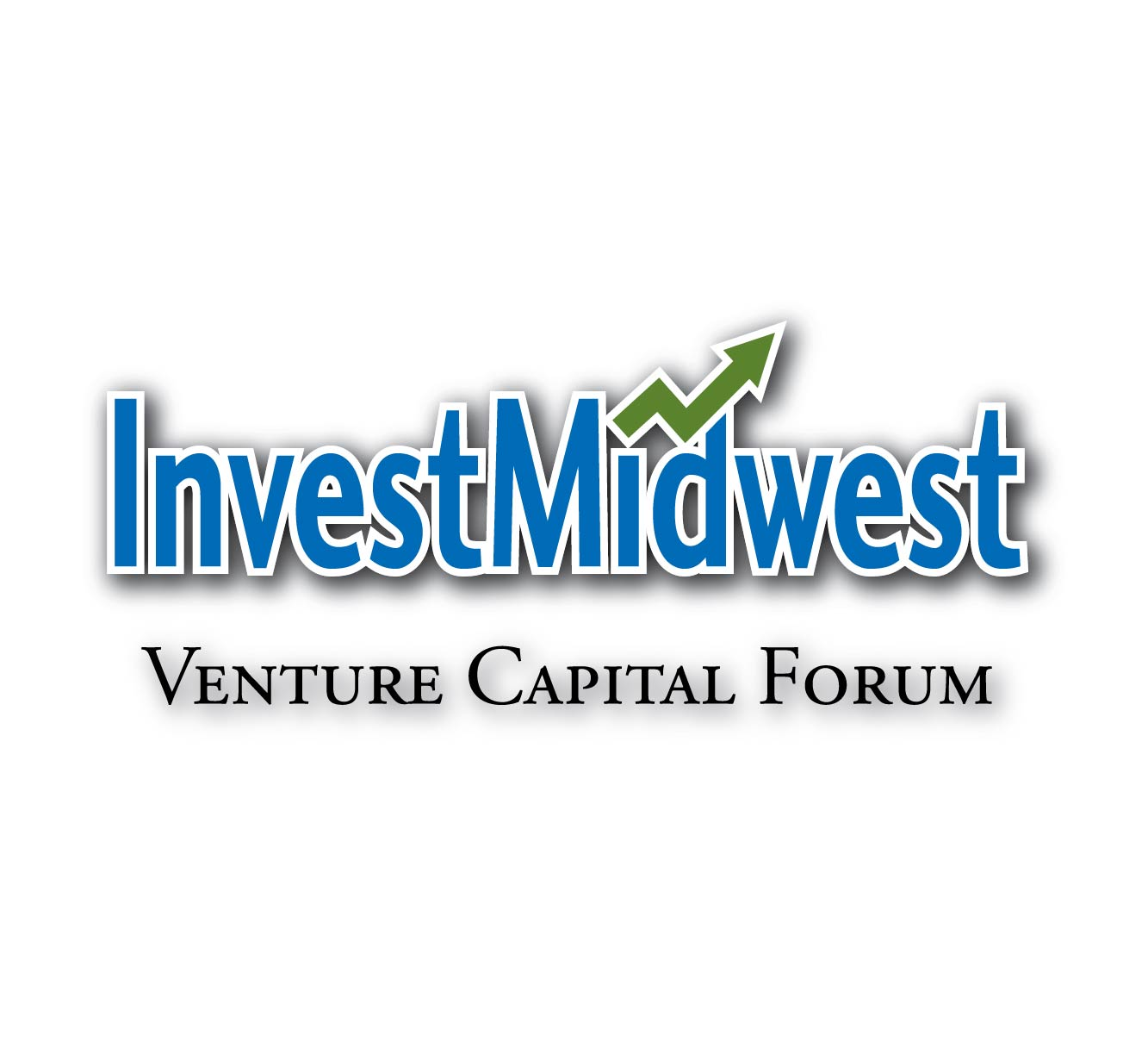 InvestMidwest
