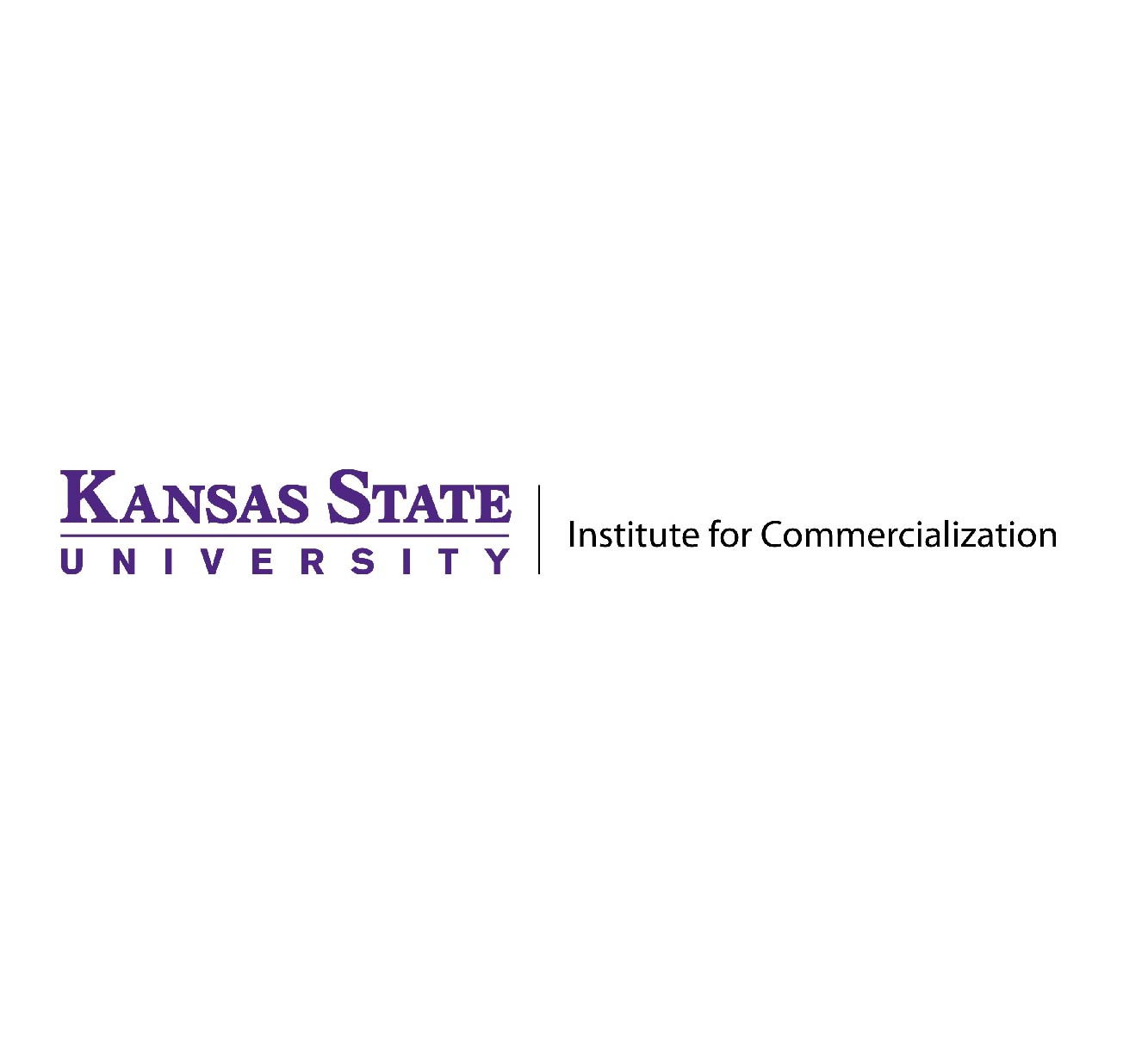 K-State_Comm-01