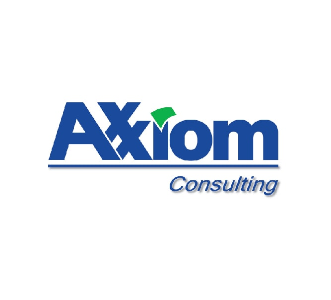 Axxiom Consulting