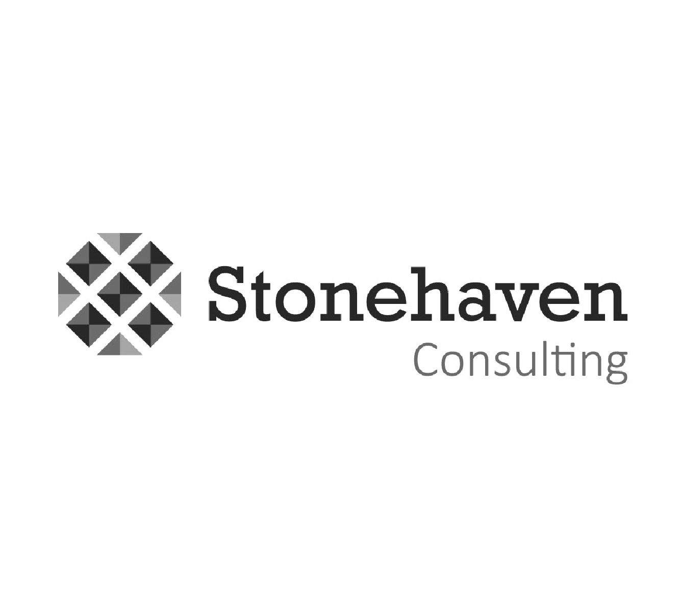 Stonehaven Consulting